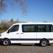 12-seater-bus-hire-sydney
