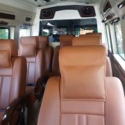 bus-hire-sydney-airport