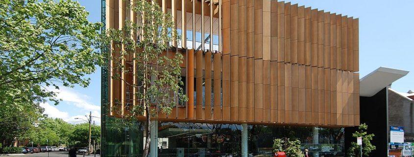 Popular Sydney Suburbs - Surrey Hills