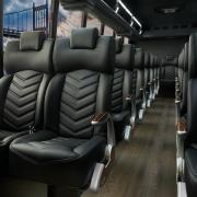 bus-charter-sydney