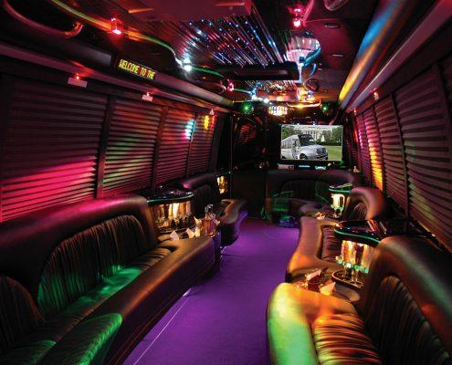 party-bus-sydney-cheap