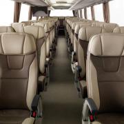 bus-rental-sydney