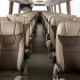 coach-bus-hire-sydney
