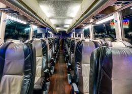 coach-hire-sydney