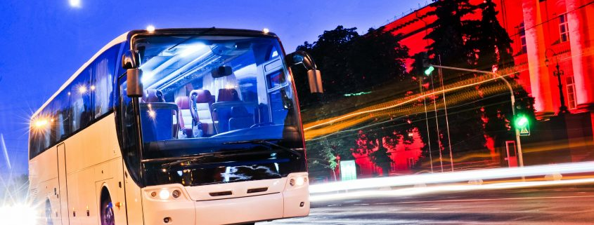 coach-bus-hire-sydney