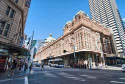 In-Sydney