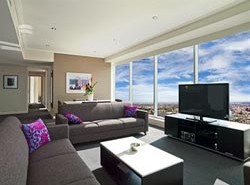 Meriton-Serviced-Apartments