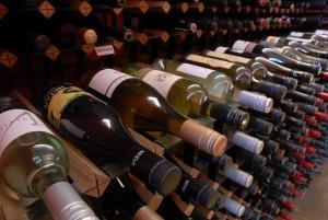 National-Wine-Center-bottles