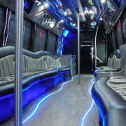 party-bus-hire-sydney