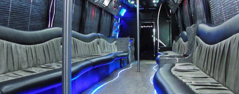 party-bus-hire-sydney