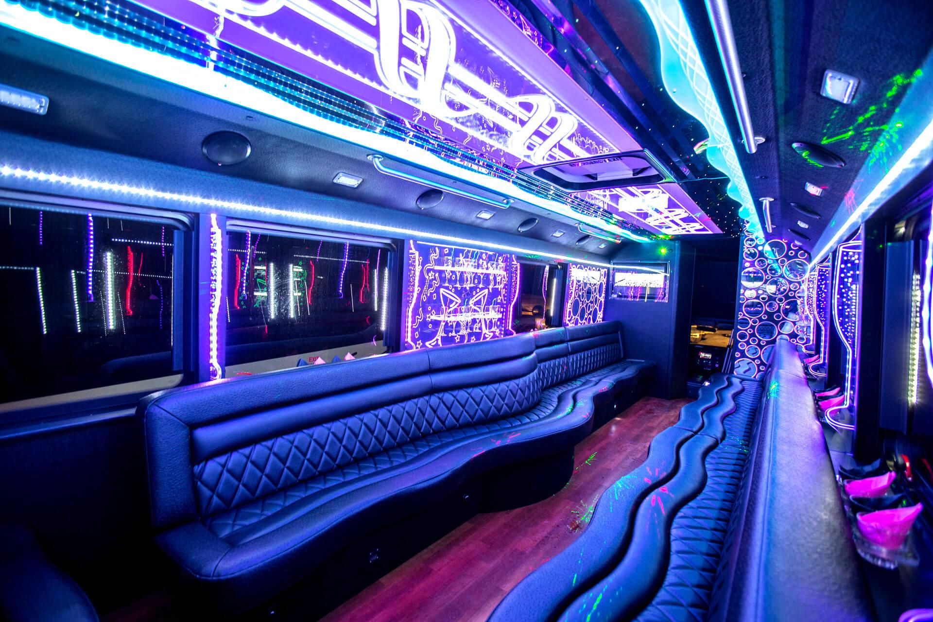 party-bus-sydney-prices