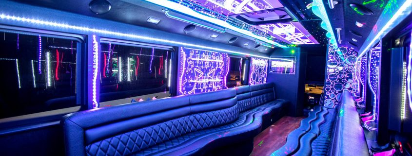 party-bus-hire-sydney-prices