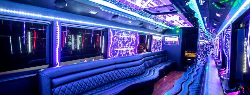 party-bus-hire-sydney-prices