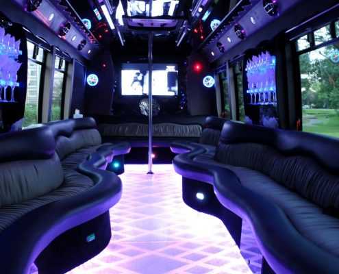 party-bus-sydney-prices