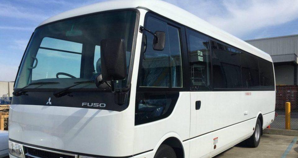 minibus-hire-sydney