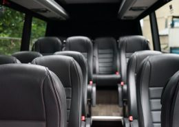 coach-bus-hire-in-sydney