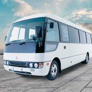 sydney-minibus-hire