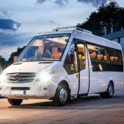 mini-bus-hire-sydney