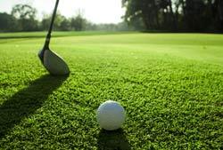 The-Bonnie-Doon-Golf-Club