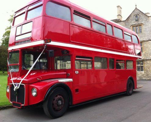 wedding-bus-hire