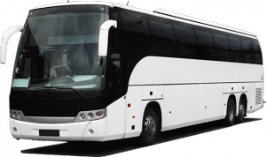 Sydney Bus Charter