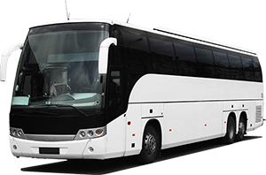 Group transport Sydney - Group Transport Australia - Executive Coach Charter