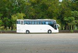 private coach