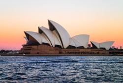 the-Sydney-Opera-House