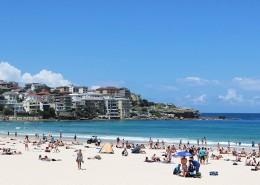 Sydney Events