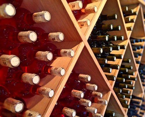 Minibus Wine Tours from Sydney